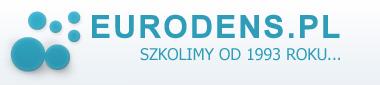 Towarzystwo Szkolenia Podyplomowego EURODENS.pl